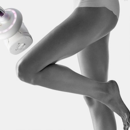 jambes-soins-512x512